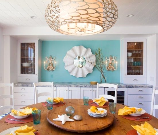 Turquoise Beach Cottage