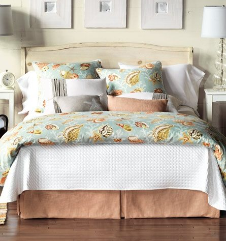 Jolie Bedding Collection