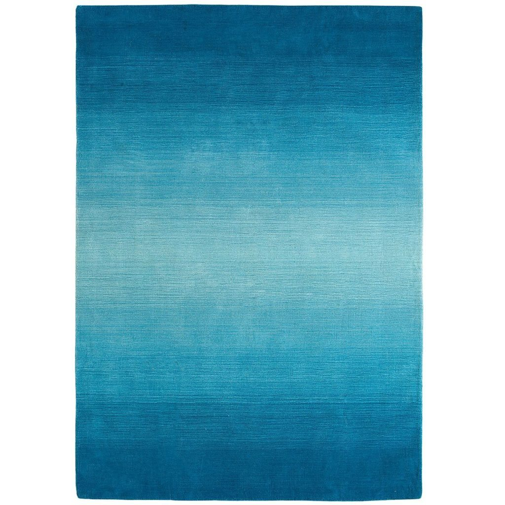 Soothing Wave Rugs Beach Bliss Living Decorating And Lifestyle Blog
