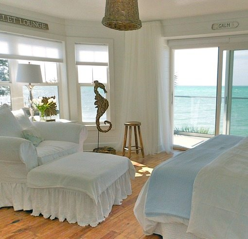 bedrooms beach bedrooms blue room dreamy bedrooms cottage bedrooms beach cottage bedrooms is creative inspiration for us get more photo
