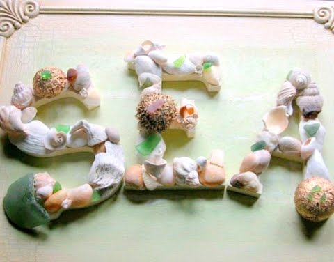 sea-letters-shell-covered