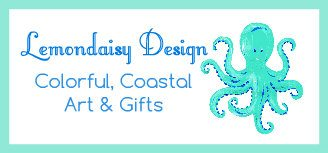 Beach Bliss Living Decor & Crafts