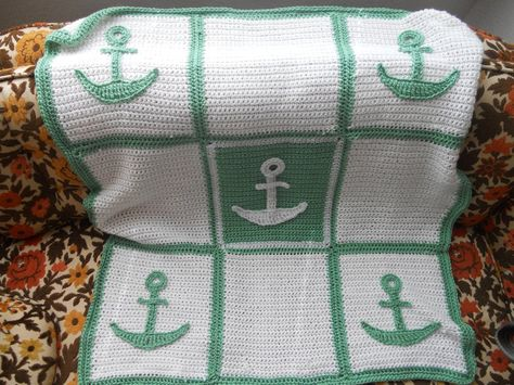 more anchors