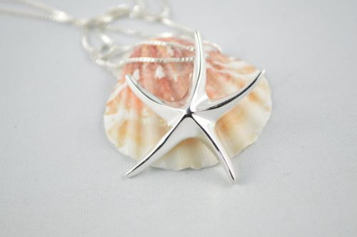 Beach Themed Necklaces