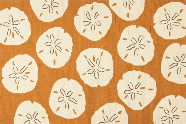Sand Dollar Rug Meaning