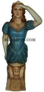 lady-anne-ship-s-figurehead