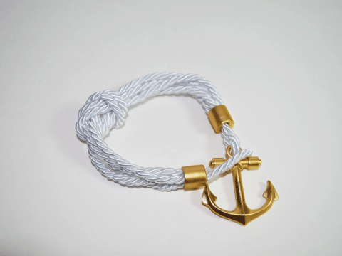 Gold_Anchor_Bracelet_with_Rope_large