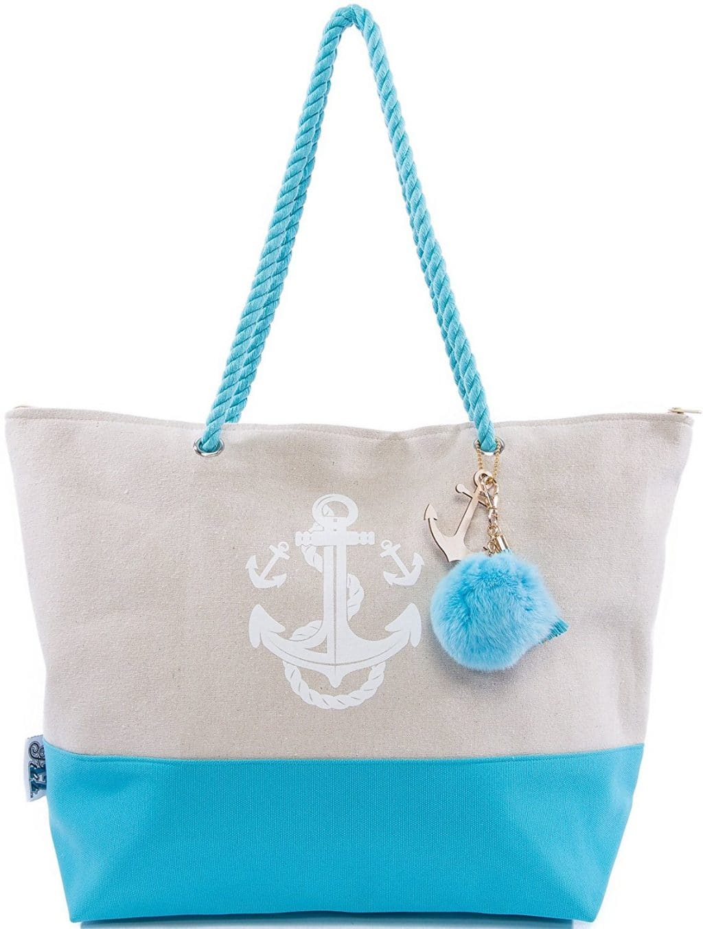 Beach Bag By Pier 17